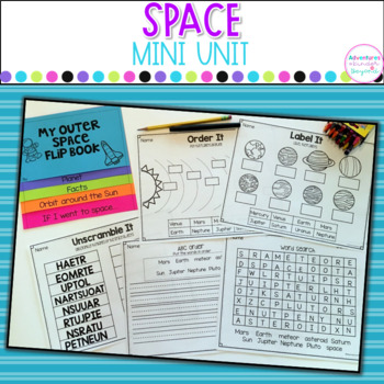 Space Mini Unit