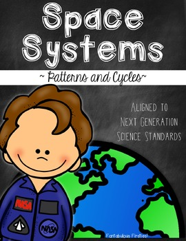 Space Systems:  Patterns and Cycles
