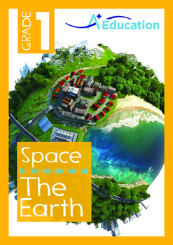 Space - The Earth (I) - Grade 1