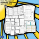 Solar System Unit & Activities, Interactive Games, Printab