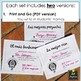 Spanish End of Year Award Certificates - Formal Theme BUNDLE