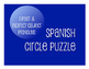 Spanish Bundle:  Direct and Indirect Object Pronouns