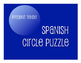Spanish Bundle:  Present Tense