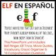 Spanish Christmas Bundle - Word Searches, Crosswords, Bing