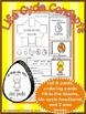 Spanish Dual Language Life Cycle of a Chicken el ciclo de