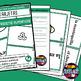Flashcards to teach Spanish/ELE: Productos alimenticios/Food