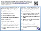 Spanish Vocabulary:  El Hotel Internet Activity
