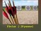 Spanish Game -  Los Juegos del Hambre (The Hunger Games)