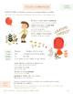 Spanish Greetings - Unit 1 Lesson 2 (Basic Level Spanish)