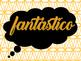 Spanish Inspirational Phrase Signs