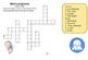 Spanish Irregular Verbs Lesson LOCC