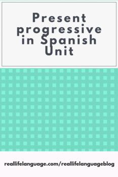 Spanish Meeting and Greeting Cheat Sheet