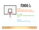 Spanish Past Subjunctive If Clause Basketball
