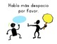 Spanish Posters-Survival Phrases for Classroom