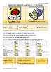Spanish Present Indicative Irregular Verbs: E- IE Stem Changes