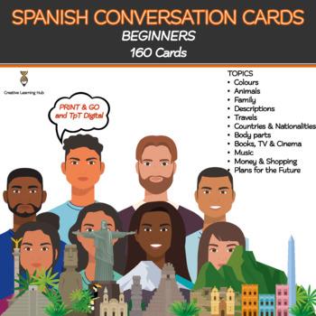 Spanish Reading Comprehension/ Cultural Activity - La Negr