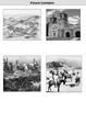 Spanish Settlement Manipulatives