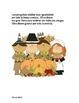 Spanish Thanksgiving Story
