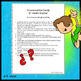 Spanish Verb Gustar Conversation Cards and Printables