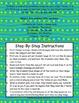 Spanish Vocabulary Bingo Cards (Animals, Weather, Town/Cit