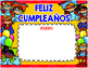 Spanish Welcome to my class Posters BIENVENIDOS SuperHero Theme