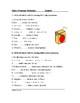 Pronombres de objeto directo ~ Direct Object Pronouns Work