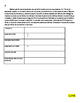 Spanish for heritage speakers - easy argumentative text pr