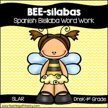 Spanish:BEE-silaba Stations
