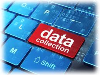 Special Education Data Collection Tool