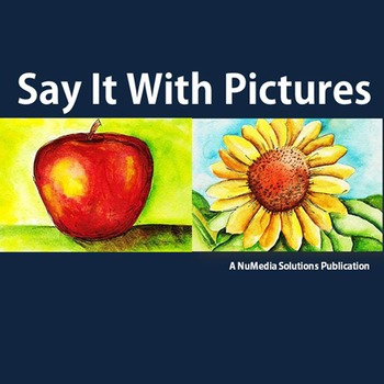 Special Education - General Knowledge/Picture Recognition