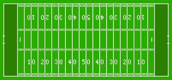 """Speech Football Game for Word-Medial """"F"""" Sound (no passwor"""