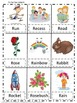 Speech Therapy End of the Year Articulation R Games