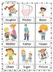 Speech Therapy Mother's Day Articulation R Games