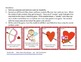 Speech Therapy: Sneaky Cupid Memory Game