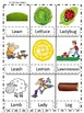 Speech Therapy Spring Articulation L Games
