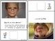 Speech Therapy Wh-Questions WHY Interactive Booklet Autism