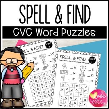 https://ecdn1.teacherspayteachers.com/thumbitem/Spell-Find-CVC-Word-Puzzles-2689394/original-2689394-1.jpg