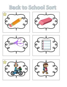 Spelling Activities Words Their Way Concept Sort Bundle