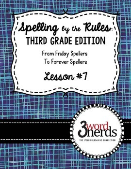 Spelling - Diphthongs oi/oy  ou/ow - Third Grade
