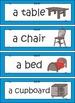 ESL Furniture