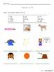 Spelling - Hard & Soft G Words