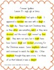 Spelling - Quadrigraph eigh, Trigraph igh and Digraph ei -