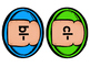 Spelling Sandwiches - L Blends