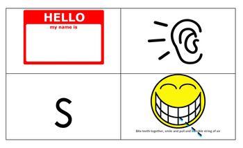 Spelling That Makes Sense - Sounds to Symbols