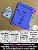 Spelling Workbook: Kindergarten and First Grade Unit 8