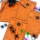 Multiplication with Manipulatives- Spider Math