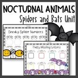 Nocturnal Unit