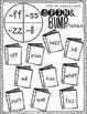 Spin & Bump * FSZL FLOSS Rule Edition* 5 fun BUMP games fo