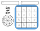 Spin and Win Lowercase to Uppercase Review