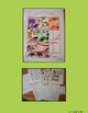 Spooky Surprise - an Open-ended Math Project Grades 3 - 5